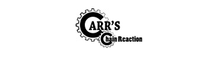 Carr's Chain Reaction, Inc.
